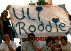 Uli - Roddie